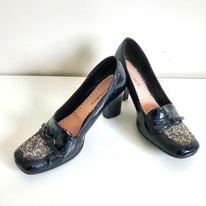 3/$20 HIGHLIGHTS | Black Heels 8